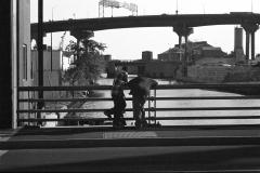 Bridge Boys
