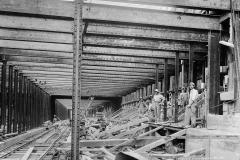 4thAveSubway 1911