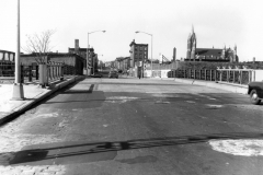 Union St Bridge 1962